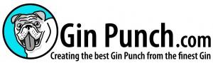 ginpunch.com