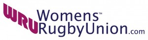 womensrugbyunion.com