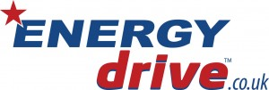 energydrive.co.uk