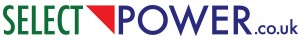selectpower.co.uk