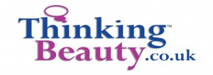 thinkingbeauty.co.uk