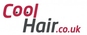 coolhair.co.uk