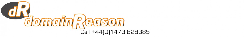 domainreason.com