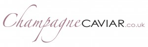 champagnecaviar.co.uk