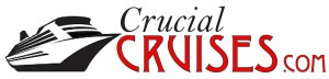 crucialcruises.com