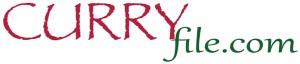 curryfile.com