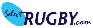 selectrugby.com